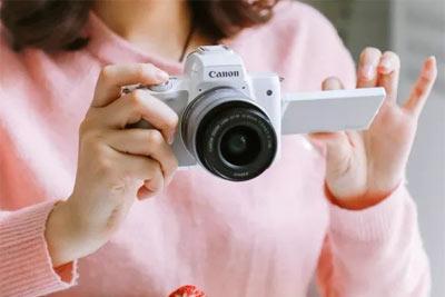 微单新机集中发售 近期新上市相机盘点