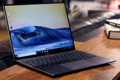 """""""全面屏""""有多全面?华为MateBook X Pro评测"""