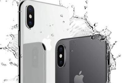 建立第三方账户 苹果开始向爱尔兰支付130亿欧元退税