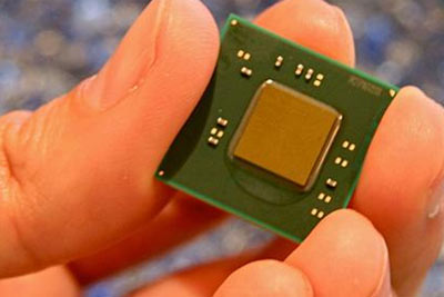 Intel新一代Atom升级Tremont架构:10nm+新指令集