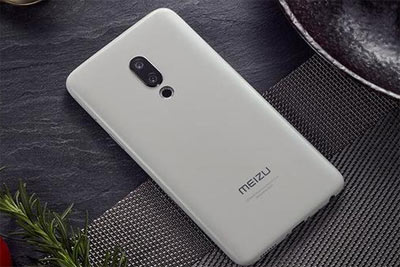 传魅族将与谷歌合推Android Go手机