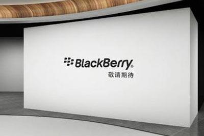 黑莓KEYtwo将发布 或升级双摄/骁龙660