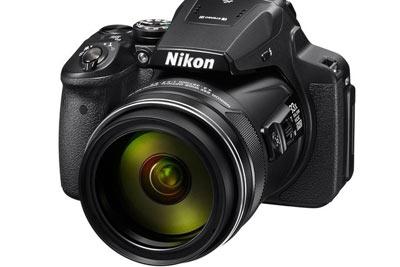 高端机+新镜头 尼康今年还有重磅新品