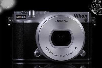 微单1799全幅7199 尼康高性价比相机推荐