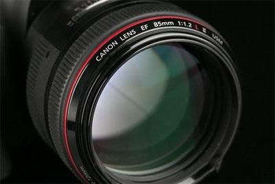 哈苏将于5月7日发布新款XCD 21mm f/4镜头