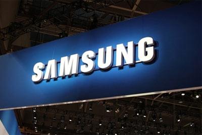 三星新平板 确认命名Galaxy Tab S4