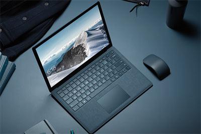 Windows有自带的录音录屏工具吗?