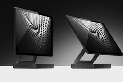 微软和苹果目瞪口呆 PC行业下个十年一锤定音!