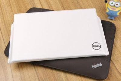 18款ThinkPad X1C对抗18款Dell XPS 13 谁是赢家?