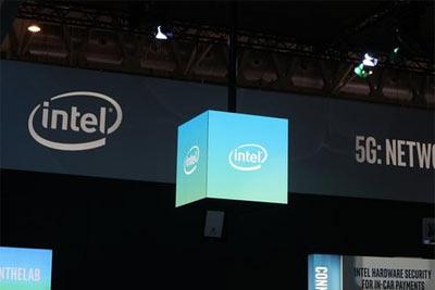 Intel下一个十年辉煌不靠PC处理器:靠它