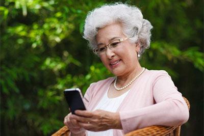 物美价廉 适合送给老人的优质千元机推荐