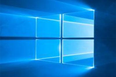 内容细分:微软Windows 10应用商城或将新增分类菜单