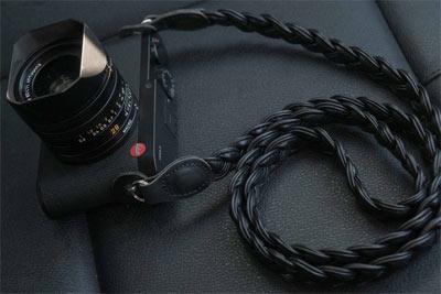 Rock n Roll推出新款Νapa系列相机背带