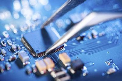 跨界合作趋势 中国芯片这次是否真的能一飞冲天