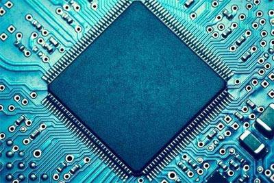 发力国产芯片 龙芯等国产CPU都被列入政府采购名录