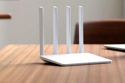 改善Wi-Fi体验 从调校无线路由器开始