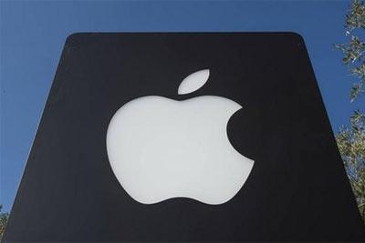 苹果公开承认iPhone 6/6 Plus设计有缺陷!