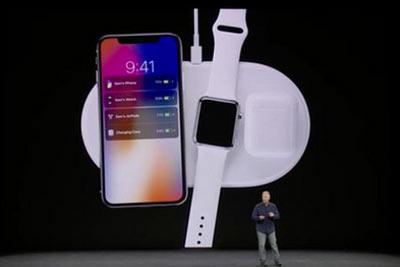苹果WWDC 2018前瞻:这些重磅更新让你心动