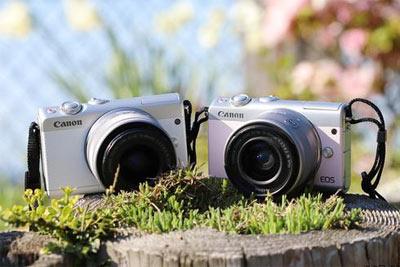 品质生活618 人气APS-C画幅微单相机该怎么选择?