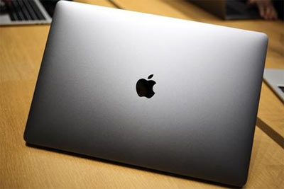 苹果:部分2017款MacBook Pro出现硬件问题