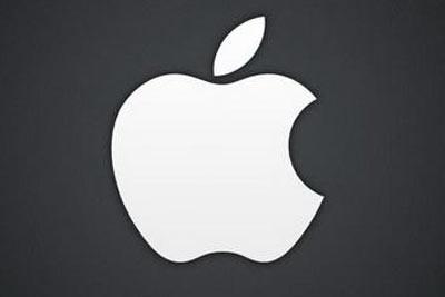 苹果新专利曝光 智能镜面款iPad/iMac了解一下?