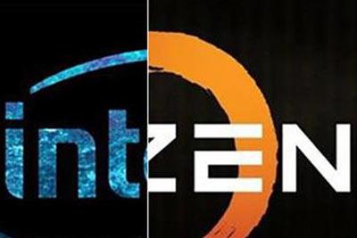 锐龙3战酷睿i3:入门级处理器哪个更具性价比?