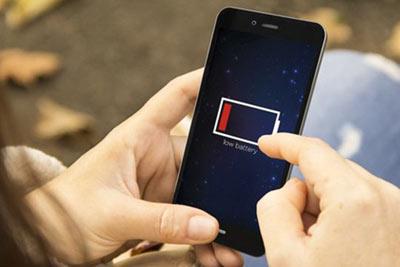 出门无需带移动电源 大电池续航手机推荐