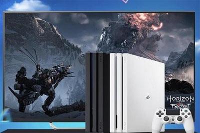 编辑强势推荐 游戏娱乐电脑设备应该选这些