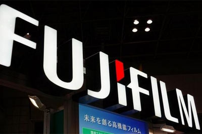 富士或于7月发布XF 8-16mm F2.8和XF 200mm F2镜头