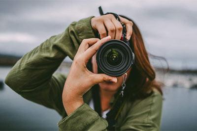 门槛大大降低 高性价比全幅相机盘点