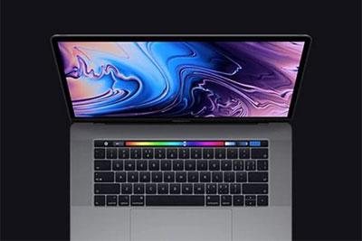 新MacBook Pro值得买吗,怎么买最划算?