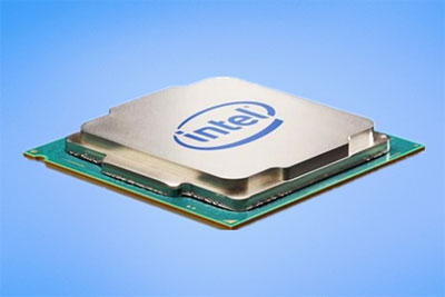 传言Intel新一代酷睿CPU 8月1日登场