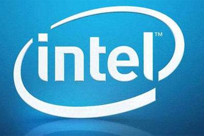 Intel Z390新主板确认:仅新增支持USB 3.1/802.11ac