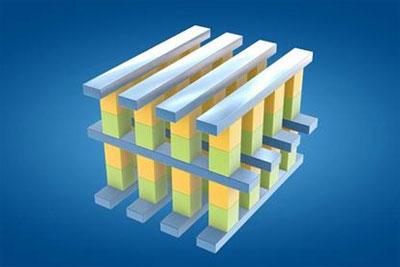 Intel宣布第二代革命SSD:2019上半年发