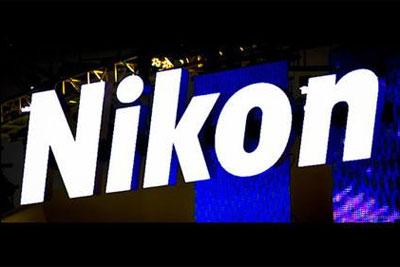 尼康Z 70-200mm f/4 S镜头已提上发布日程