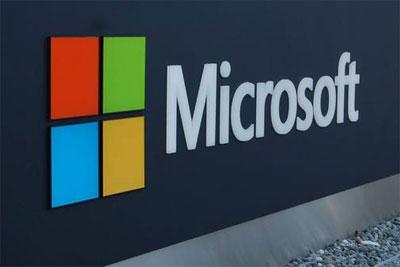 微软新无线耳机专利曝光 上市后或成为AirPods杀手