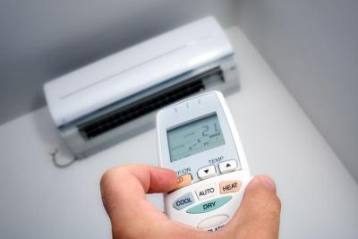 家电科普:空调的制冷和除湿模式有何不同?
