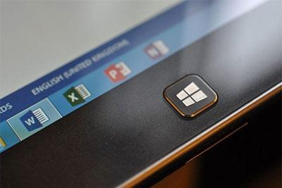 Surface和Xbox都赚钱 可以暂时不用担心微软砍部门啦