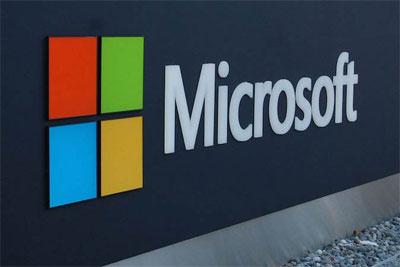 微软否认Windows 10会未经允许将个人数据发到云端