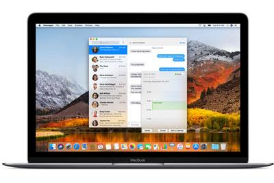 或许会迟到但不会缺席 13英寸MacBook计划延期