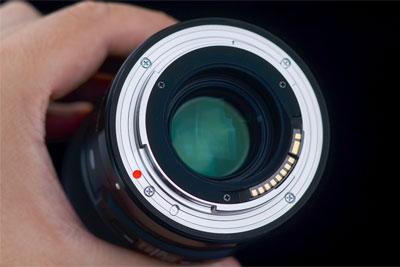 一镜多用高画质 适马70mm F2.8 DG Macro Art评测