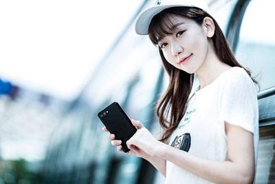开学季买什么手机 近期优质拍照手机推荐