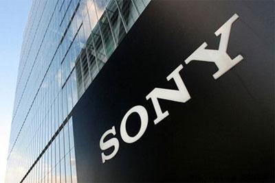 索尼将于Photokina发布新款24mm f/1.4 GM镜头