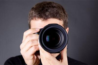 高端机型不在贵 全画幅相机选购指南