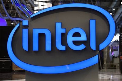 Intel 9代酷睿官方PPT曝光?8核i9风冷5GHz/钎焊散热