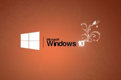 Windows 10新版18219推送:仅限Skip Ahead通道