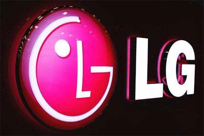 """疑似LG V40 ThinQ外形设计图曝光:""""偏刘海""""设计"""
