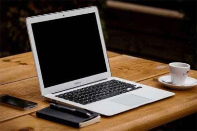 苹果Mac销量创历史新低 产品久未更新是其痛点
