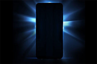 Nokia 9?诺基亚预热海报公布:8月21日发