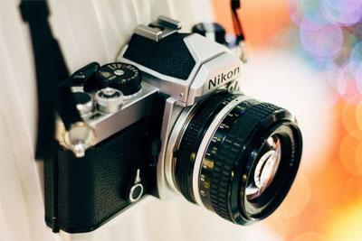 『摄影教程』最适合扫街的相机是?